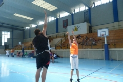 Basket-Aventures-Prades-BC-2011-session-1-466