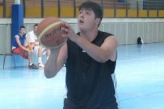 Basket-Aventures-Prades-BC-2011-session-1-467
