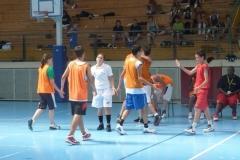 Basket-Aventures-Prades-BC-2011-session-1-468