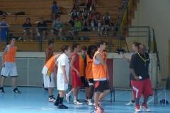 Basket-Aventures-Prades-BC-2011-session-1-469