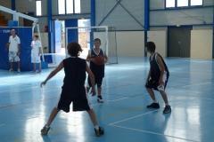 Basket-Aventures-Prades-BC-2011-session-1-47