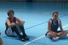 Basket-Aventures-Prades-BC-2011-session-1-470