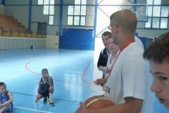 Basket-Aventures-Prades-BC-2011-session-1-471