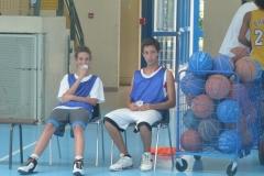Basket-Aventures-Prades-BC-2011-session-1-472