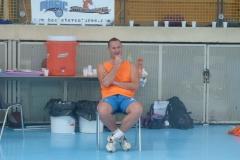 Basket-Aventures-Prades-BC-2011-session-1-473