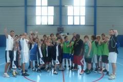 Basket-Aventures-Prades-BC-2011-session-1-474