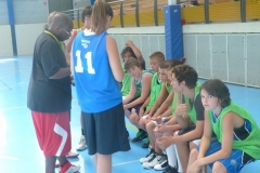 Basket-Aventures-Prades-BC-2011-session-1-476