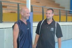 Basket-Aventures-Prades-BC-2011-session-1-478
