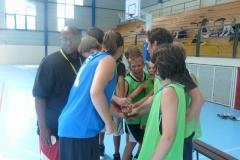 Basket-Aventures-Prades-BC-2011-session-1-479