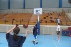 Basket-Aventures-Prades-BC-2011-session-1-48