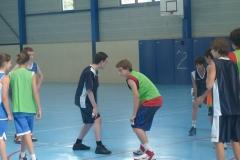 Basket-Aventures-Prades-BC-2011-session-1-480