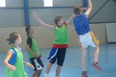 Basket-Aventures-Prades-BC-2011-session-1-481