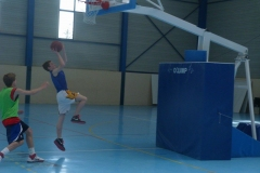 Basket-Aventures-Prades-BC-2011-session-1-482
