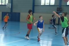 Basket-Aventures-Prades-BC-2011-session-1-483