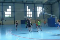 Basket-Aventures-Prades-BC-2011-session-1-484