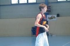 Basket-Aventures-Prades-BC-2011-session-1-485