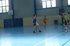 Basket-Aventures-Prades-BC-2011-session-1-486