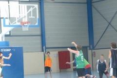 Basket-Aventures-Prades-BC-2011-session-1-487