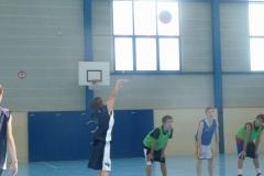 Basket-Aventures-Prades-BC-2011-session-1-488