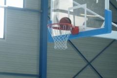 Basket-Aventures-Prades-BC-2011-session-1-489