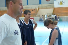 Basket-Aventures-Prades-BC-2011-session-1-49
