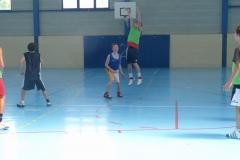 Basket-Aventures-Prades-BC-2011-session-1-491