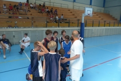 Basket-Aventures-Prades-BC-2011-session-1-492