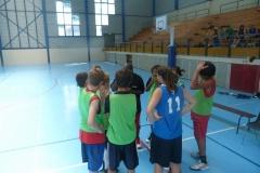 Basket-Aventures-Prades-BC-2011-session-1-493