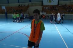 Basket-Aventures-Prades-BC-2011-session-1-494