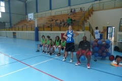 Basket-Aventures-Prades-BC-2011-session-1-495