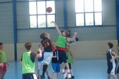 Basket-Aventures-Prades-BC-2011-session-1-496