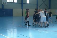 Basket-Aventures-Prades-BC-2011-session-1-497