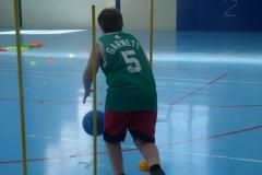 Basket-Aventures-Prades-BC-2011-session-1-498