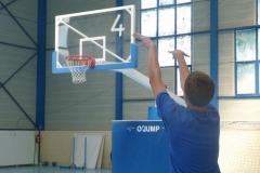 Basket-Aventures-Prades-BC-2011-session-1-499