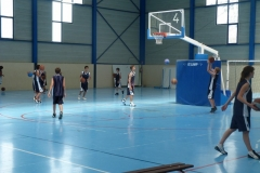Basket-Aventures-Prades-BC-2011-session-1-5