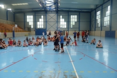 Basket-Aventures-Prades-BC-2011-session-1-50