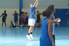 Basket-Aventures-Prades-BC-2011-session-1-500