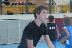 Basket-Aventures-Prades-BC-2011-session-1-501