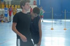 Basket-Aventures-Prades-BC-2011-session-1-502