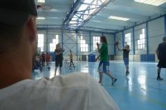 Basket-Aventures-Prades-BC-2011-session-1-503