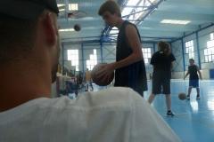 Basket-Aventures-Prades-BC-2011-session-1-504