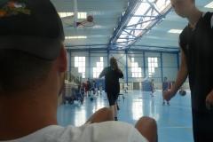 Basket-Aventures-Prades-BC-2011-session-1-505