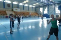 Basket-Aventures-Prades-BC-2011-session-1-507