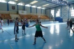 Basket-Aventures-Prades-BC-2011-session-1-508