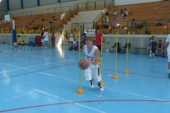 Basket-Aventures-Prades-BC-2011-session-1-509