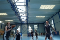 Basket-Aventures-Prades-BC-2011-session-1-51