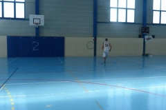 Basket-Aventures-Prades-BC-2011-session-1-510