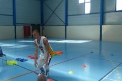 Basket-Aventures-Prades-BC-2011-session-1-511