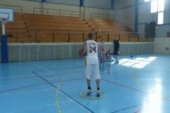 Basket-Aventures-Prades-BC-2011-session-1-512