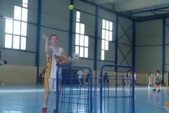 Basket-Aventures-Prades-BC-2011-session-1-513